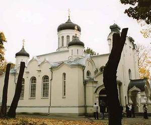 surdegskij_muzhskoj_monastyr