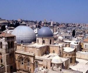 puteshestvuem_po_svyatym_mestam_palestiny