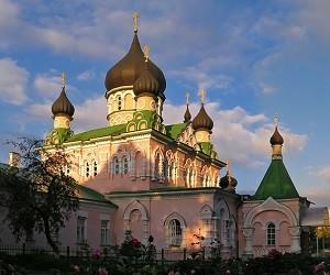 http://photosite.ua/Mystic & http://mystic.io.com.ua