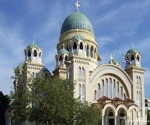 pravoslavnye_starostilnye_cerkvi_grecii
