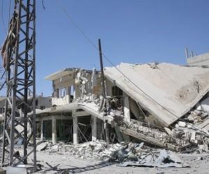 shtab_terroristov_v_podvale_sirijskoj_cerkvi