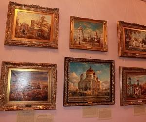 vystavka_pravoslavnye_xramy_rossii