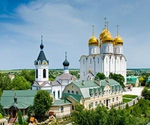 svyato-vasilevskij_xram_v_doneckoj_oblasti