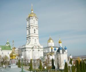 pochaevskaya_lavra_bozhya_gora_ukraina