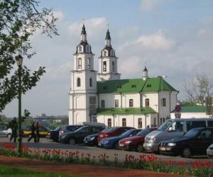 pravoslavnye_cerkvi_v_minske