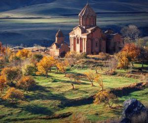 xramy_i_monastyri_armenii