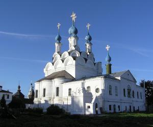 spaso_preobrazhenskij_svyato_kamennyj_monastyr