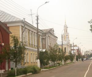 belaya_kolonna_kolomenskogo