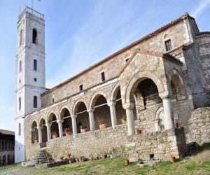 arxitektura_pravoslavnoj_cerkvi_albanii